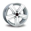 Replica Volkswagen VW119 6.5x16 5*112 ET 33 dia 57.1 GM