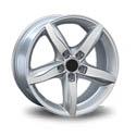 Replica Volkswagen VW123 7.5x17 5*112 ET 47 dia 57.1 GM