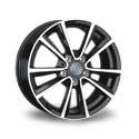 Replica Volkswagen VW129 6.5x16 5*112 ET 46 dia 57.1 GMFP