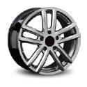Диск Volkswagen VW13