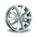 Replica Volkswagen VW130 7x16 5*112 ET 50 dia 57.1 S