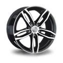 Replica Volkswagen VW133 7.5x17 5*112 ET 47 dia 57.1 BKF