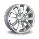 Диск Volkswagen VW134