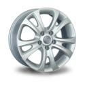 Replica Volkswagen VW135 6x15 5*112 ET 47 dia 57.1 S