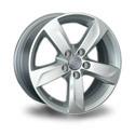Replica Volkswagen VW138 6x15 5*100 ET 38 dia 57.1 S