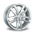 Replica Volkswagen VW141 7.5x17 5*112 ET 51 dia 57.1 S