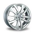 Replica Volkswagen VW144 6.5x16 5*112 ET 42 dia 57.1 BKF