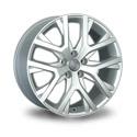 Replica Volkswagen VW146 8x18 5*112 ET 41 dia 57.1 S