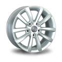 Replica Volkswagen VW147 6.5x15 5*112 ET 50 dia 57.1 S