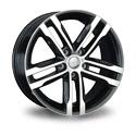 Replica Volkswagen VW148 7.5x17 5*112 ET 47 dia 57.1 GMFP