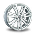 Replica Volkswagen VW149 6.5x16 5*112 ET 50 dia 57.1 S