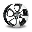 Диск Volkswagen VW150