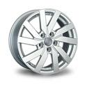 Replica Volkswagen VW151 6.5x16 5*112 ET 46 dia 57.1 Chrome
