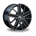 Replica Volkswagen VW152 8.5x18 5*130 ET 53 dia 71.6 MBF