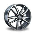 Replica Volkswagen VW153 9x20 5*130 ET 57 dia 71.6 GMFP