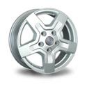 Диск Volkswagen VW154