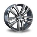 Replica Volkswagen VW155 9x20 5*130 ET 57 dia 71.6 GMFP