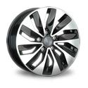 Replica Volkswagen VW156 6.5x16 5*112 ET 46 dia 57.1 BKF