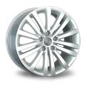 Replica Volkswagen VW157 7.5x17 5*112 ET 47 dia 57.1 SF