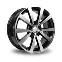 Replica Volkswagen VW158 6.5x16 5*112 ET 33 dia 57.1 BKF