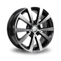 Replica Volkswagen VW158 7x16 5*112 ET 42 dia 57.1 SF