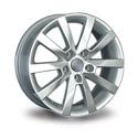 Replica Volkswagen VW159 6.5x16 5*112 ET 50 dia 57.1 S
