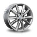 Диск Volkswagen VW163
