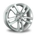 Диск Volkswagen VW164