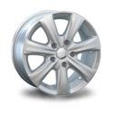 Диск Volkswagen VW169