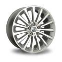 Replica Volkswagen VW170 8x18 5*112 ET 44 dia 57.1 S