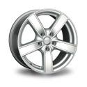 Replica Volkswagen VW171 7x16 5*112 ET 45 dia 57.1 S