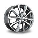 Replica Volkswagen VW173 7x17 5*112 ET 43 dia 57.1 SF