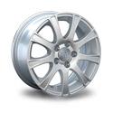 Replica Volkswagen VW176 6x14 5*100 ET 40 dia 57.1 S