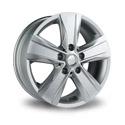 Replica Volkswagen VW179 6x16 5*112 ET 50 dia 57.1 S