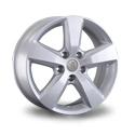 Диск Volkswagen VW182