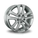 Replica Volkswagen VW183 6.5x16 5*112 ET 46 dia 57.1 SF