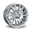 Replica Volkswagen VW185 6x14 5*100 ET 40 dia 57.1 S