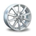 Replica Volkswagen VW188 7x17 5*112 ET 43 dia 57.1 SF
