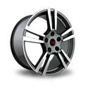 Диск Volkswagen VW194