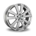 Диск Volkswagen VW204