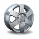 Диск Volkswagen VW207