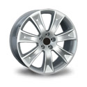 Диск Volkswagen VW208