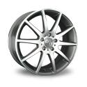 Диск Volkswagen VW221