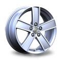 Диск Volkswagen VW225