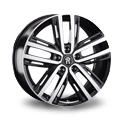 Диск Volkswagen VW227