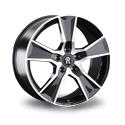 Диск Volkswagen VW231