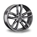 Диск Volkswagen VW234