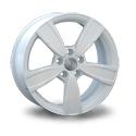 Replica Volkswagen VW236 7x17 5*112 ET 40 dia 57.1 W