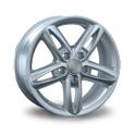 Диск Volkswagen VW238