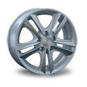 Диск Volkswagen VW239